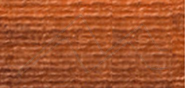 VAN GOGH ACUARELA TUBO DE 10 ML COBRE - Nº 805