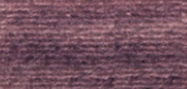 VAN GOGH ACUARELA TUBO DE 10 ML ROJO INTERFERENCIA - Nº 845