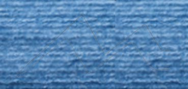 VAN GOGH ACUARELA TUBO DE 10 ML AZUL INTERFERENCIA - Nº 846