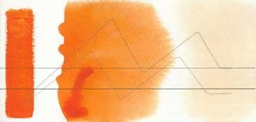 AQUARIUS ROMAN SZMAL EXTRA FINE WATERCOLOR - ISOINDOLINONE YELLOW DEEP - SERIE 3 - Nº 312