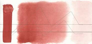 AQUARIUS ROMAN SZMAL EXTRA FINE WATERCOLOR - VENETIAN RED - SERIE 1 - Nº 121