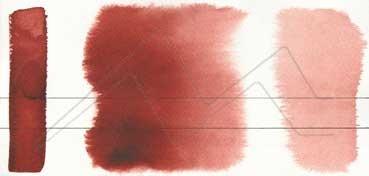 AQUARIUS ROMAN SZMAL EXTRA FINE WATERCOLOR - TRANSPARENT BROWN - SERIE 3 - Nº 351