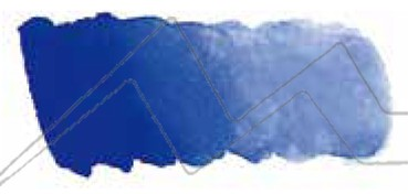 MIJELLO ACUARELA MISSION GOLD CLASS  GODET - ULTRAMAR CLARO  - SERIE B
