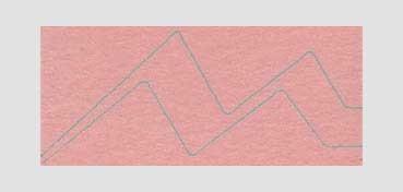 GUARRO PAPEL IRIS 80 G A4 - ROSA Nº 09