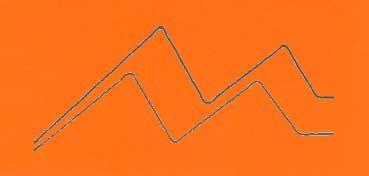 DALER-ROWNEY CARTÓN PASSE-PARTOUT ALMA BLANCA 1,4 MM - MANDARIN MURANO Nº 603