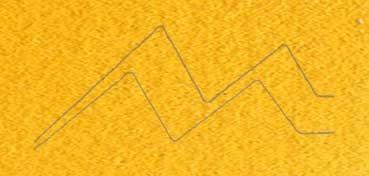 MAIMERI BLU ACUARELA MEDIO GODET AMARILLO MEDIO SERIE 1 Nº 099