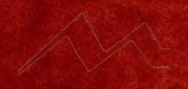 MAIMERI BLU ACUARELA MEDIO GODET LACA GRANZA PERMANENTE OSCURO SERIE 2 Nº 178