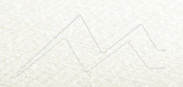 HAHNEMÜHLE PAPEL DE TINA INGRES 100 G - BLANCO NATURAL