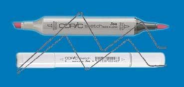 COPIC SKETCH ULTRAMARINE B29