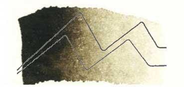 TALENS ACUARELA REMBRANDT TUBO PARDO VAN DYCK - VANDYCKE BROWN - SERIE 1 - Nº 403
