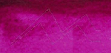 VAN GOGH ACUARELA TUBO DE 10 ML PÚRPURA ROJO QUINACRIDONA - Nº 592