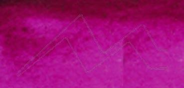 VAN GOGH ACUARELA TUBO DE 10 ML PÚRPURA AZUL QUINACRIDONA - Nº 593