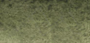 VAN GOGH ACUARELA TUBO DE 10 ML GRIS DAVY - Nº 748
