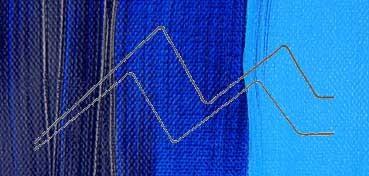 ACRÍLICO REEVES AZUL FTALO  (PHTHALO BLUE)  Nº 330