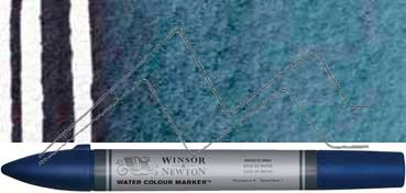 WINSOR & NEWTON ROTULADOR ACUARELA GRIS DE PAYNE - SERIE 1 - Nº 465