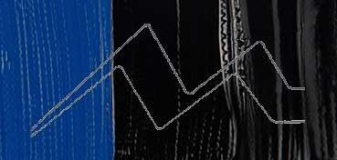 SENNELIER ÓLEO EXTRAFINO AZUL DE PRUSIA - PRUSSIAN BLUE - SERIE 2 - Nº 318