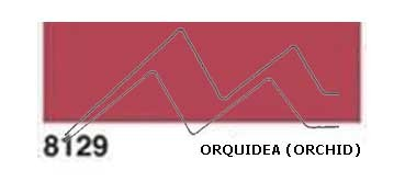 JAVANA PINTURA PARA SEDA ORQUÍDEA (ORCHID) RFA.K8129