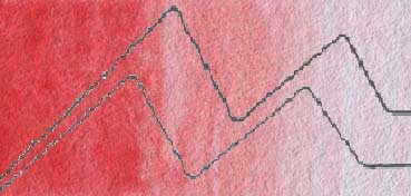 OLD HOLLAND ACUARELA CLÁSICA LACA ROSA DORADA DE GARANZA ANTIGUA EXTRA (ROSE DORÉ MADDER LAKE ANTIQUE EXTRA) Nº 172 SERIE 2