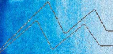 OLD HOLLAND ACUARELA CLÁSICA AZUL MANGANESO OSCURO (MANGANESE BLUE DEEP) Nº 241 SERIE 3