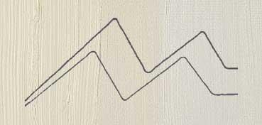 OLD HOLLAND ÓLEO CREMNITZ WHITE (PLATA) Nº 003 (ENVASADO EN LATA)