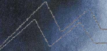 OLD HOLLAND ACUARELA CLÁSICA AZUL OSCURO OLD HOLLAND (OLD HOLLAND BLUE DEEP) Nº 217 SERIE 2