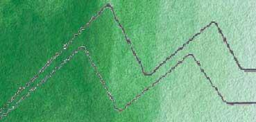 OLD HOLLAND ACUARELA CLÁSICA VERDE DE COBALTO (COBALT GREEN) Nº 268 SERIE 5