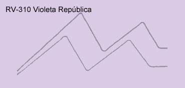MONTANA 94 SPRAY PINTURA SINTÉTICA VIOLETA REPÚBLICA  Nº 310