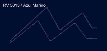 MONTANA 94 SPRAY PINTURA SINTÉTICA AZUL MARINO Nº 5013