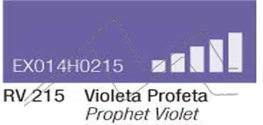 MONTANA HARDCORE SPRAY PINTURA VIOLETA PROFETA Nº 215