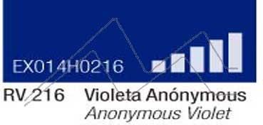 MONTANA HARDCORE SPRAY PINTURA VIOLETA ANONYMOUS Nº 216