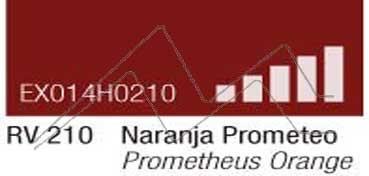 MONTANA HARDCORE SPRAY PINTURA PROMETHEUS Nº 210
