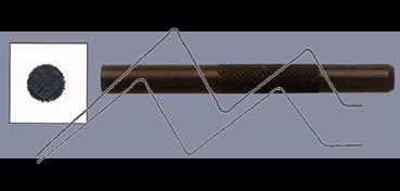 OPUS MALLEI DIÁMETRO 12 MM. PASO: 0,5 MM. LONGITUD: 120 MM.