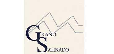 ARCHES PAPEL DE ACUARELA 356 G GRANO SATINADO