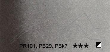 SCHMINCKE HORADAM TUBO DE ACUARELA ARTIST GRIS DE PAYNE SCHMINCKE SERIE 1 Nº 783
