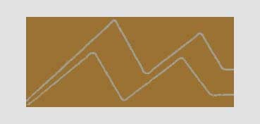 GUARRO CARTULINA IRIS 185 G - CHOCOLATE Nº 24