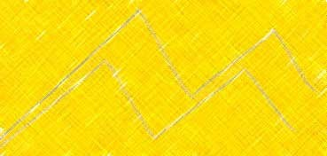 AQUA MONOLITH CRETACOLOR Nº 108 AMARILLO CROMO