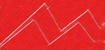 AQUA MONOLITH CRETACOLOR Nº 115 ROJO OSCURO PERMANENTE
