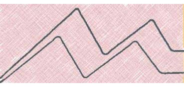 AQUA MONOLITH CRETACOLOR Nº 130 CARNE OSCURO