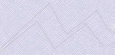 AQUA MONOLITH CRETACOLOR Nº 151 AZUL GLACIAR