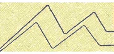 AQUA MONOLITH CRETACOLOR Nº 201 MARFIL