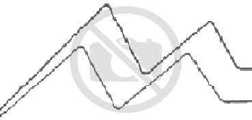 VARILLA VÁLVULA MODELOS 181-281 HANSA H218262