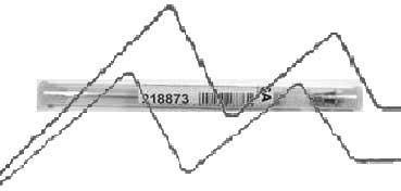 SET 0.4 MM. AGUJA, BOQUILLA Y CABEZAL DE AIRE PLATEADO MODELOS 481-581-681 HANSA H218873