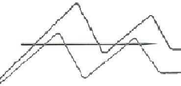 AGUJA 0.3 MM. (SIST. FLOTANTE) 481 H218830