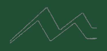 DECOART AMERICANA GLOSS ENAMEL VERDE HAUSR OSCURO (HAUSER DARK GREEN) DAG133