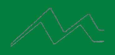 DECOART GLASS STAIN VERDE (GREEN) GLS10