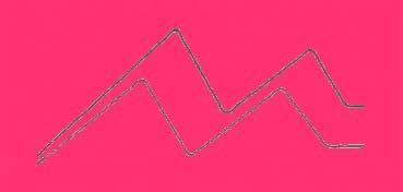 DECOART AMERICANA ACRÍLICO NEÓN ROSA CHISPEANTE (SIZZLING PINK) DHS3