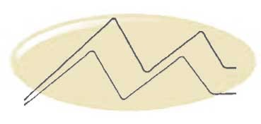 DECOART AMERICANA MULTI-SURFACE SATIN VAINILLA SHAKE DA-502
