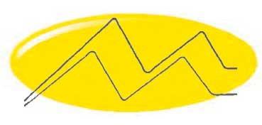DECOART AMERICANA MULTI-SURFACE SATIN CANARY DA-514