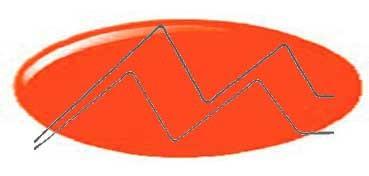 DECOART AMERICANA MULTI-SURFACE SATIN POPPY DA-505