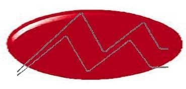DECOART AMERICANA MULTI-SURFACE SATIN RED BARN DA-507